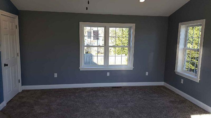 interior-addition-6
